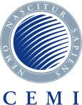 E-learning CEMI